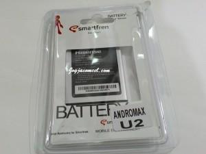 Baterai Smartfreen Andromax U2 Original