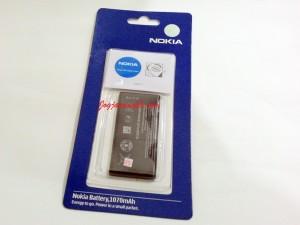 Baterai Original Nokia X