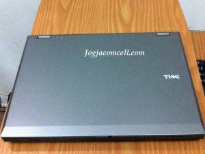 DELL Latitude E5410 15 Inch Core i5