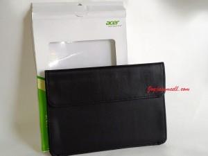 Dompet Acer Iconia 7 Inch Origial