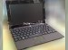 Netbook HP Mini 5103 RAM 2 GB DDR3