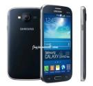 Samsung Galaxy Grand Neo Plus GT-i9060i Garansi Resmi SEIN
