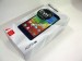 Lenovo A6000 Plus RAM 2GB ROM 16GB