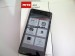 Mito A10 Android One Impact Dual SIM GSM