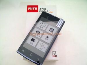 mito A700 (3).jpg jc