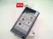 Mito Fantasy A700 Dual SIM GSM Free Flip Case