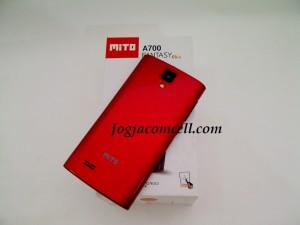 mito A700 (5).jpg jc