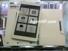 Tablet Mito Fantasy Tab T10