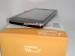 Evercoss A74A Winner T RAM 1GB, ROM 8GB