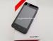 Advan S4X dual SIM GSM Harga Promo September