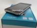 Evercoss A54C Dual SIM   Garansi Resmi Evercoss