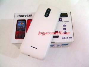 ifone i35 (2).jpg jc