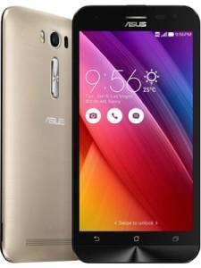 Asus Zenfone 2 Laser ZE500KG 3G Garansi resmi