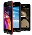 Asus Zenfone C / 4C Ram 2 GB Garansni Resmi