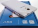 Evercoss A53* 3G Dual SIM GSM
