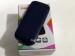 Evercoss V1A Dual SIM – Handphone Murah