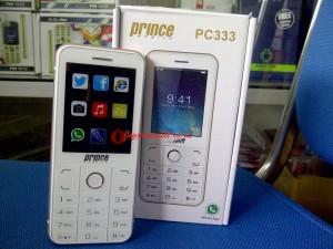PRINCE PC333 (8)