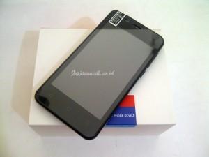 Advan S4R Dual SIM GSM
