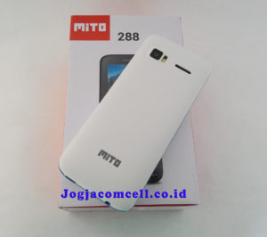 Mito 288 Jogjacomcell.co.id