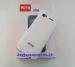 Jual Handphone Mito 288 Harga Murah Garansi 1 Tahun