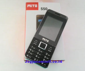 Jual Mito 550 Kamera Plus Flash Light