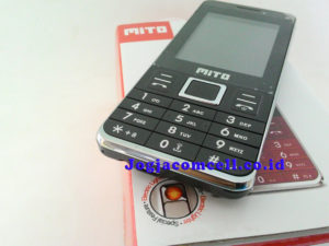 Mito 550 Jogjacomcell.com