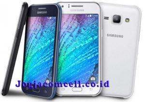 Jual Samsung Galaxy J2 Super Amoled Capacitive Harga Termurah Se-Indonesia