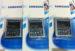 Baterai Samsung Galaxy Wonder i8150 ADSS