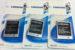 Baterai Samsung Galaxy Grand i9082 ADSS