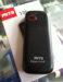Mito 135 1,77 inch Camera with Flash