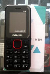 Evercoss V1M