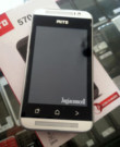 Mito 570 HP Touchscreen Dual SIM Java