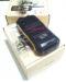 Aldo AL-007 HP Bisa Jadi Powerbank Dan HT Mirip Prince PC9000