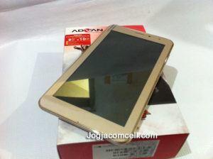 Tablet Advan i7A Bima Marshmallow