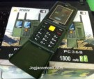 Jual Prince PC368 Handphone Outdoor