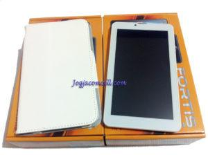 Tablet Fortis Apollo 7 Quad Core Tab