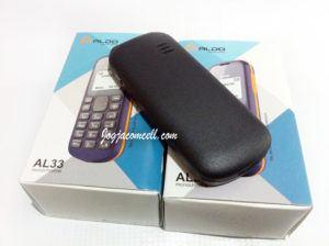 Aldo AL33 Mirip Nokia 103