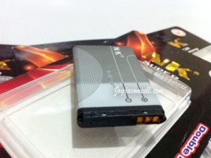 Baterai Double Power BL-5C NK