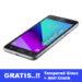 PROMO Samsung Galaxy J2 Prime SM-G532 RAM 1,5