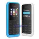 Nokia 105 Dual SIM GSM NEW Microsoft
