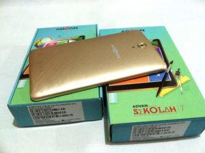 Advan S7C Tablet Sekolah  Vandroid Murah
