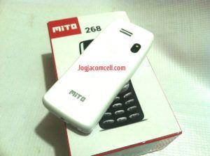 Mito 268 Mirip Nokia Classic Murah