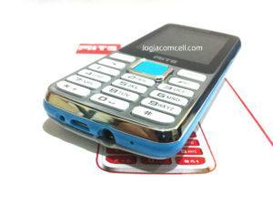 Mito 320 Handphone Dual GSM Murah Berkualitas