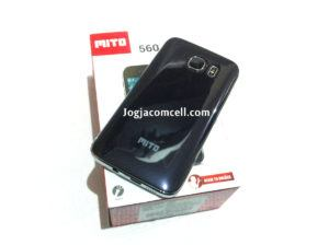 Mito 560 Touch Screen Murah Berkualitas