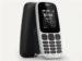 Nokia 105 Nokia 105 Tahun 2017 Dual SIM NEW