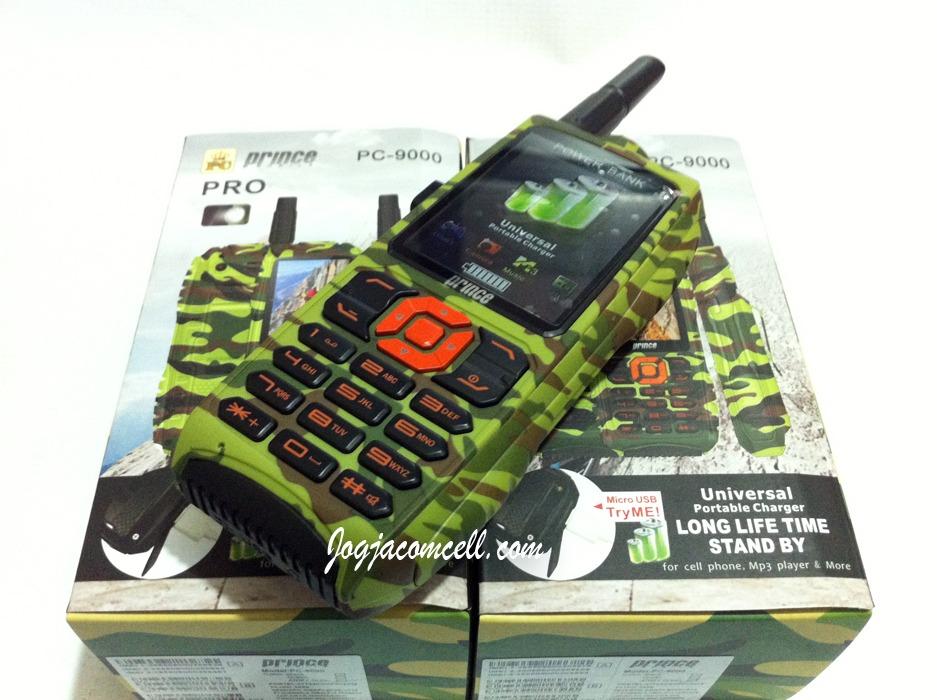 Prince PC-9000 Pro Army – JogjaComCell.com | Toko Gadget Online Terpercaya - JogjaComCell.com | Toko Gadget Online Terpercaya