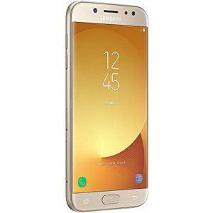 Samsung J7 Pro SM-J730F/DS