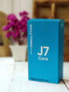 Samsung J7 Core SM-J710F