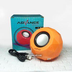 Speaker Advance A-40