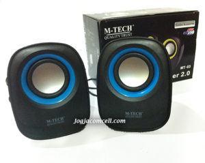 Speaker M-Tech MT-03